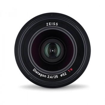 Zeiss  Loxia  25/2.4 Nowy i używany sprzęt fotograficzny