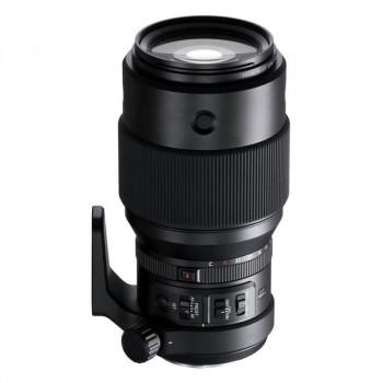 Fujifilm 250/4 GF R LM OIS WR