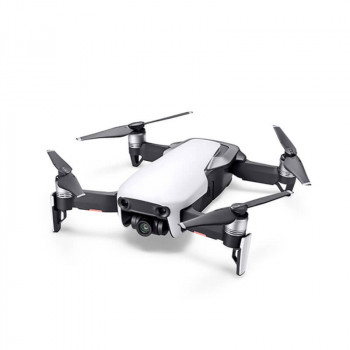 DJI Mavic Air Arctic White (EU)