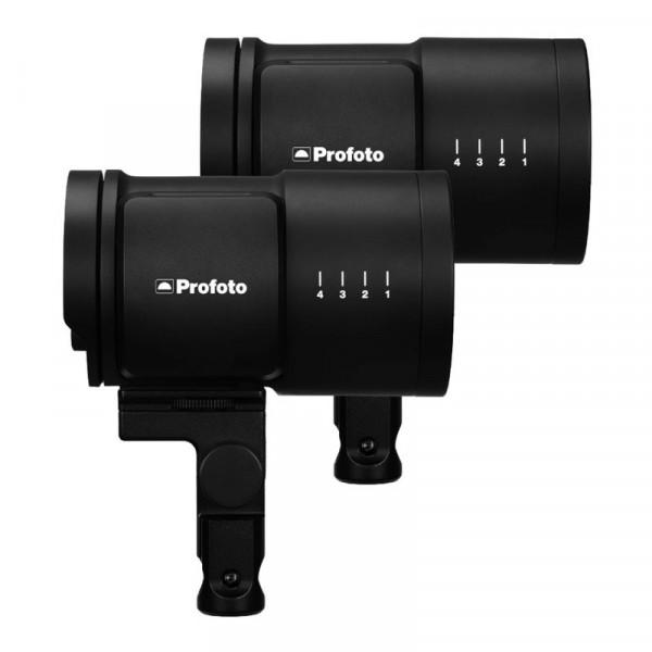 zestaw lamp Profoto B10 AirTTL Duo Kit
