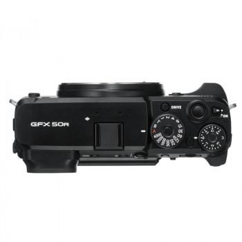 Fujifilm aparat średnioformatowy autoryzowany sklep Warszawa komis