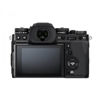 Fujifilm X-T3 Black  Nowe i używane obiektywy w sprzedaży