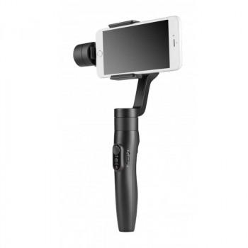 FeiyuTech Vimble 2 - gimbal do smartfonów