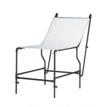 Manfrotto ML320B stół bezcieniowy
