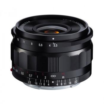 obiektyw Voigtlander 21/3.5 Color Skopar (Sony E)