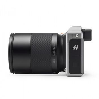 Obiektyw portretowy do średniego formatu Hasselblad 80/1.9 XCD sklep fotograficzny e-oko.pl