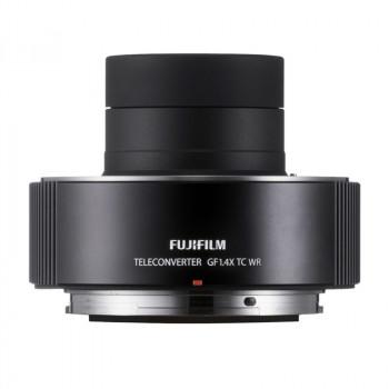 FUJIFILM Teleconverter GF 1.4X TC WR Przyjmujemy używane aparaty foto w rozliczeniu