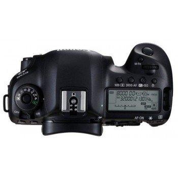 Canon 5D Mark Lustrzanka