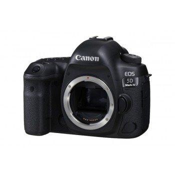 Canon 5D Mark IV Skup używanych aparatów foto.