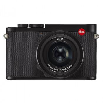 Leica Q2 sklep fotograficzny Warszawa