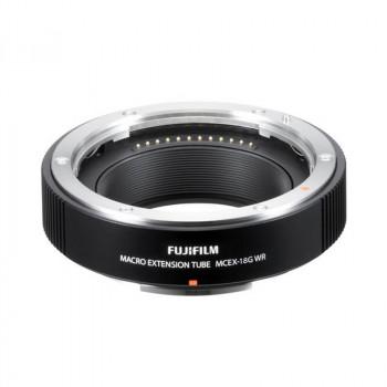 FujiFilm MCEX-18G WR Skup sprzętu fotograficznego za gotówkę centrum średniego formatu
