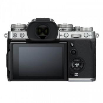 aparaty fotograficzne