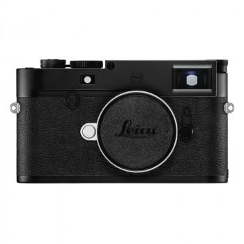 Leica M10-D Nowe i używane aparaty fotograficzne