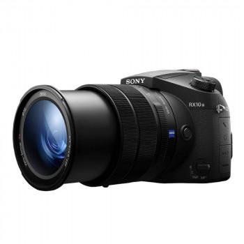 Sony RX10 III Nowy i używany profesjonalny sprzęt fotograficzny.