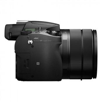 Sony DSC-RX10 III Przyjmujemy sprzęt foto w rozliczeniu.
