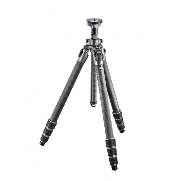 GITZO Mountaineer GT3542L Skupujemy sprzęt fotograficzny za gotówkę