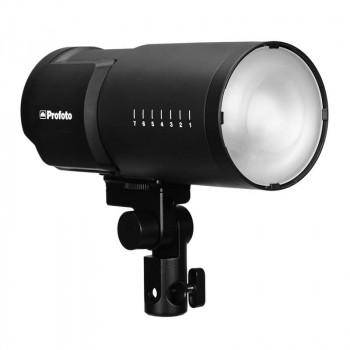 Profoto B10 Plus Nowy i używany sprzęt fotograficzny