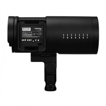 Profoto B10 Plus Duo KIT Skupujemy używany sprzęt foto za gotówkę