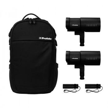 Profoto B10 Plus Duo KIT Nowy i używany sprzęt fotograficzny