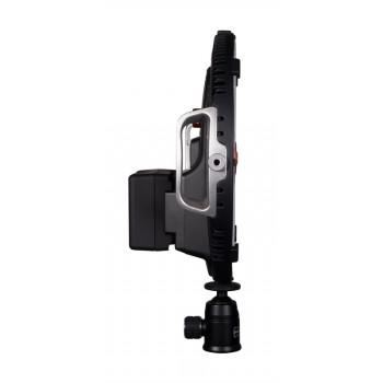 Rotolight Aeos - zestaw 2 lamp Sprzęt fotograficzny dla profesjonalistów i amatorów