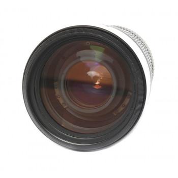 Canon 85-300/4.5 FD  komis fotograficzny w centrum Warszawy