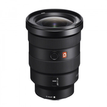 Sony 16-35/2.8 GM FE Sklep z profesjonalnym sprzętem fotograficznym