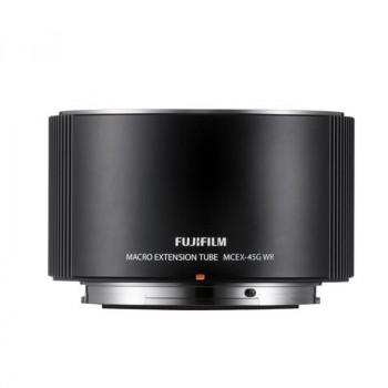 FujiFilm MCEX-45G WR przyjmujemy używany sprzęt w rozliczeniu