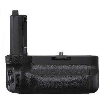 Sony VG-C4EM grip do A7R IV internetowy sklep fotograficzny e-oko.pl