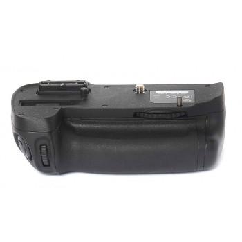 Nikon MB-D14 Grip skup sprzętu fotograficznego za gotówkę