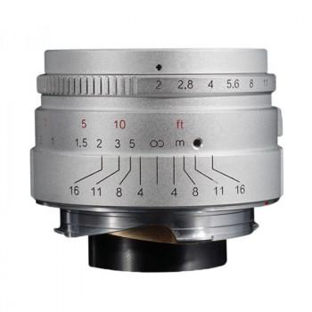 7Artisans 35/2 (Leica M) profesjonalny sklep fotograficzny Warszawa