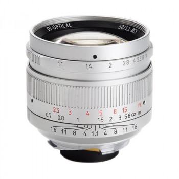 7Artisans 50/1.1 sklep z profesjonalnym sprzętem fotograficznym