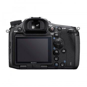 Sony ILCA-99M2