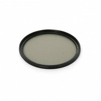 filtr polaryzacyjny 39mm