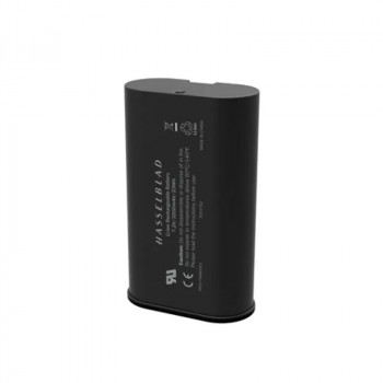 Hasselblad VHB-1 Akumulator bateria sklep foto z profesjonalnym sprzętem w Warszawie