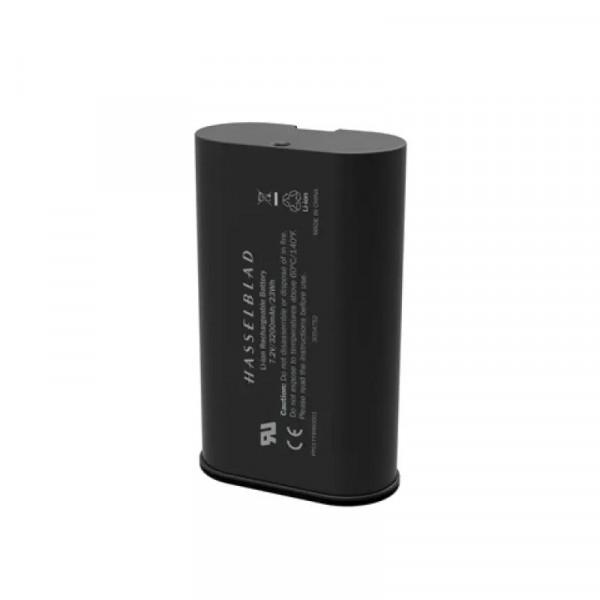 Hasselblad VHB-1 Akumulator sklep foto z profesjonalnym sprzętem w Warszawie