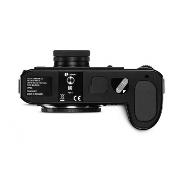 Leica SL2 Warszawa