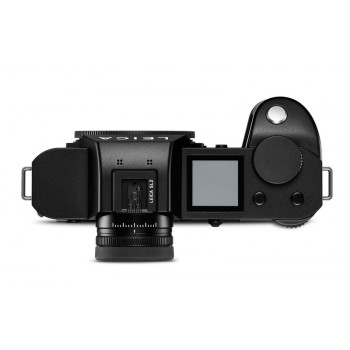 Leica SL2 Aparat bezlusterkowy