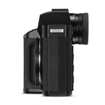 Leica SL2 Pełna klatka