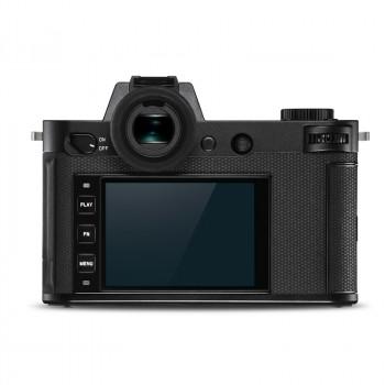 Leica SL2 Aparat