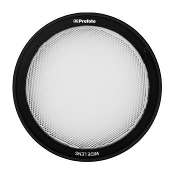 Profoto A1/A1X Wide Lens profesjonalny sklep fotograficzny