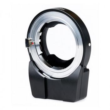 Techart PRO LM-EA7 sklep fotograficzny