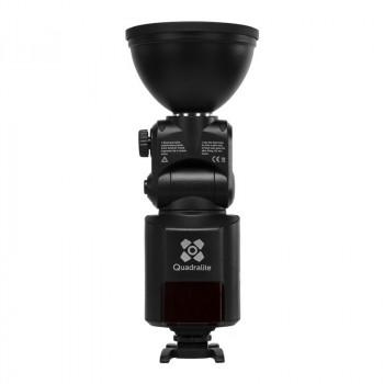 Quadralite Reporter 360 TTL (Canon)