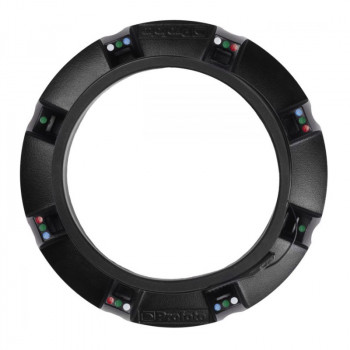 Profoto Speedring Adapter OCF nowy i używany sprzęt fotograficzny