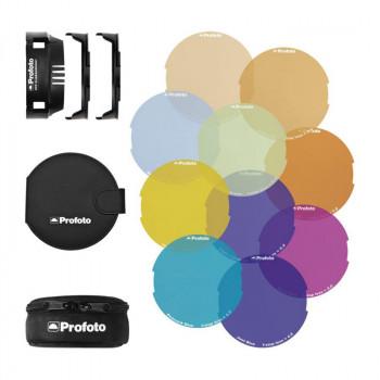 Profoto OCF Color Gel Starter Kit skup sprzętu foto za gotówkę