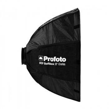 Profoto OCF Softbox 2′ Octa sklep fotograficzny w Warszawie