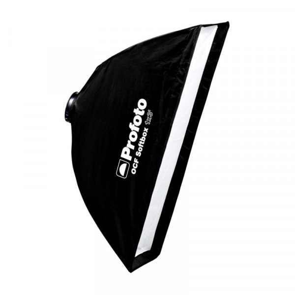 Profoto OCF Softbox 1×3′ skup sprzętu foto za gotówkę