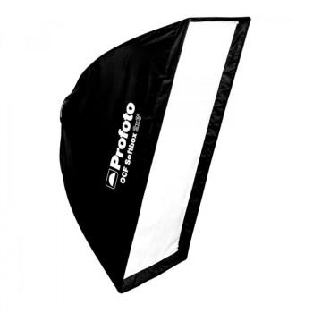 Profoto OCF Softbox 2×3′ skupujemy używane obiektywy i aparaty foto