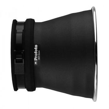 Profoto OCF Zoom Reflector sklep z profesjonalnym sprzętem fotograficznym