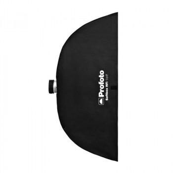 Profoto SOFTBOX RFi 1×4′ (30x120cm) sklep - komis fotograficzny e-oko.pl