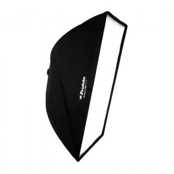 Profoto RFI Softbox 4×6′ (120x180cm) skup sprzętu foto za gotówkę
